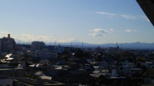 DSC_4966.JPG 富士山